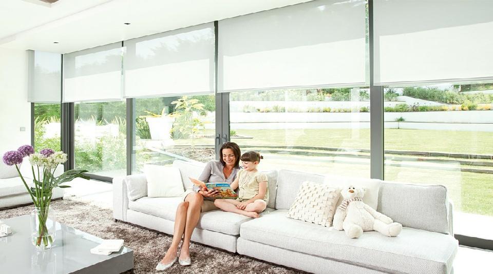 store lectrique int rieur dakar storido domotique et. Black Bedroom Furniture Sets. Home Design Ideas